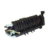 HP Fuser RM1-1535 RM1-1535