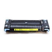 HP Fuser RM1-2763 3000 3600-3800 K RM1-2763