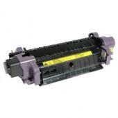 HP Fuser RM1-3131 RM1-3131