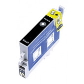 Epson Ink Cart T048120 T048120