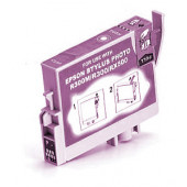 Epson Ink Cart T048320 T048320