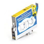 Epson Ink Cart T048420 T048420