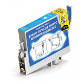Epson Ink Cart T048520 T048520
