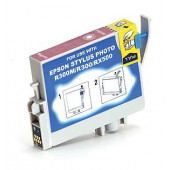 Epson Ink Cart T048620 T048620