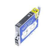 Epson Ink Cart T054120 T054120