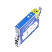 Epson Ink Cart T054220 T054220