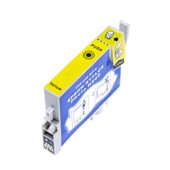 Epson Ink Cart T054420 T054420
