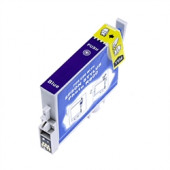 Epson Ink Cart T054920 T054920