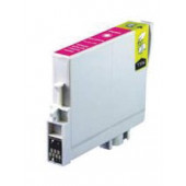 Epson Ink Cart T059320 T059320
