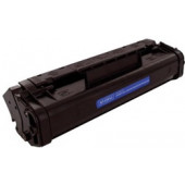 Canon FX3 Black Toner Cartridge FX3 1557A002BA