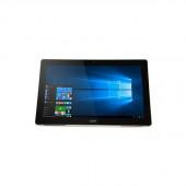 Acer Aspire Z3 Portable AZ3-700-UR52 17.3 inch Touchscreen Intel Pentium N3700 1.6GHz/ 4GB DDR3/ 500GB HDD/ Windows 10 Home All-in-One PC (Black & Silver) DQ.B24AA.001 / AZ3-700-UR52