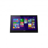 Acer Aspire Z1 AZ1-622-UR53 21.5 inch Intel Celeron N3150 1.6GHz/ 4GB DDR3/ 500GB HDD/ DVD±RW/ Windows 10 Home All-in-One PC (Black) DQ.SZ8AA.002 / AZ1-622-UR53