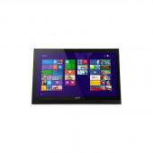 Acer Aspire Z1 AZ1-623-UR53 21.5 inch Intel Core i3-4005U 1.7GHz/ 8GB DDR3/ 1TB HDD/ DVD±RW/ Windows 10 Home All-in-One PC (Black) DQ.SZWAA.004 / AZ1-623-UR53