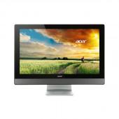 Acer Aspire Z3 AZ3-710-UR54 23.8 inch Intel Core i5-4590T 2.0GHz/ 8GB DDR3L/ 1TB HDD/ DVD±RW/ Windows 10 Home All-in-One PC (Black & Silver) DQ.B02AA.008 / AZ3-710-UR54