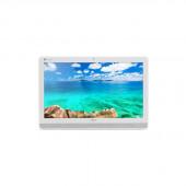 Acer DC221HQ BWMICZ 21.5 inch NVIDIA Tegra K1 2.1GHz/ 4GB DDR3/ 16GB SDD/ Chrome All-in-One PC (White) UM.WD1AA.B01 / DC221HQ BWMICZ