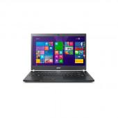 Acer TMP645-S-59AG 14.0 inch Intel Core i5-5300U 2.3GHz/ 8GB DDR3L/ 256GB SSD/ USB3.0/ Windows 7 Professional or Windows 8.1 Pro Notebook (Black) NX.VATAA.005 / TMP645-S-59AG