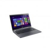 Acer Aspire R 14 R3-471T-56BQ 14.0 inch Touchscreen Intel Core i5-5200U 2.2GHz/ 4GB DDR3L/ 500GB HDD/ USB3.0/ Windows 8 Home Ultrabook (Sliver) NX.MP4AA.012 / R3-471T-56BQ