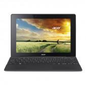 Acer SW3-013-15UB 10.1 inch Touchscreen Intel Atom Z3735F 1.33 GHz/ 2GB LPDDR3L/ 32GB SSD/ USB2.0/ Windows 10 Tablet w/ Keyboard (Purple) NT.G1WAA.005 / SW3-013-15UB