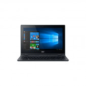 Acer Aspire Switch 12 SW5-271-64V2 12.5 inch Touchscreen Intel Core M-5Y10c 800MHz/ 4GB DDR3L/ 128GB SSD / No ODD/ Windows 8.1 Tablet w/ Keyboard (Black) NT.L7FAA.006 / SW5-271-64V2