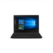 Acer TravelMate P2 TMP248-M-76YA 14 inch Intel Core i7-6500U 2.5GHz/ 8GB DDR3L/ 500GB HDD/ USB3.0/ Windows 7 Professional or Windows 10 Pro Notebook (Black) NX.VBEAA.003 / TMP248-M-76YA