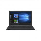 Acer TravelMate P2 TMP258-M-39D1 15.6 inch Intel Core i3-6100U 2.3GHz/ 4GB DDR3L/ 500GB HDD/ DVD±RW/ USB3.0/ Windows 7 Professional or Windows 10 Pro Notebook (Black) NX.VC7AA.001 / TMP258-M-39D1
