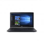 Acer Aspire V Nitro VN7-592G-7015 15.6 inch Intel Core i7-6700HQ 2.6 GHz/ 16GB DDR3L/ 1TB HDD/ GTX 960M/ DVD±RW/ USB3.0/ Windows 10 Notebook (Black) NH.G6JAA.001 / VN7-592G-7015