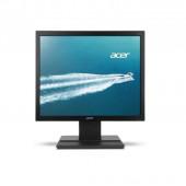 Acer V176L b 17 inch 100,000,000:1 5ms VGA LED LCD Monitor (Black) UM.BV6AA.002