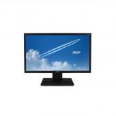 Acer V206WQL bd 19.5 inch IPS Widescreen 100,000,000:1 6ms DVI/VGA LED LCD Monitor (Black) UM.IV6AA.003