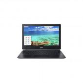 Acer Chromebook C810-T78Y 13.3 inch NVIDIA Tegra K1 CD570M-A1 2.1GHz/ 4GB DDR3L/ 32GB eMMC/ USB3.0/ Chrome Notebook (Black) NX.G14AA.003 / C810-T78Y