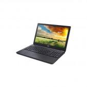 Acer Aspire E5-531P-P3Z4 15.6 inch Intel Pentium 3556U 1.7GHz/ 4GB DDR3L/ 500GB HDD/ DVD±RW/ USB3.0/ Windows 8.1 Notebook (Black) NX.MM6AA.001 / E5-531P-P3Z4