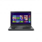 Acer TravelMate P2 TMP245-M-3890 14.0 inch Intel Core i3-4010U 1.7GHz/ 4GB DDR3L/ 500GB HDD/ DVD±RW/ USB3.0/ Windows 7 Professional or Windows 8 Pro Notebook (Black) NX.V91AA.013 / TMP245-M-3890