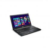Acer TravelMate P4 TMP455-M-5406 15.6 inch Intel Core i5-4200U 1.6GHz/ 8GB DDR3L/ 128GB SSD/ DVD±RW/ USB3.0/ Windows 7 Professional or Windows 8 Pro Notebook (Black) NX.V8MAA.006 / TMP455-M-5406