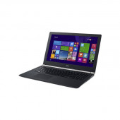 Acer Aspire V Nitro VN7-571G-719D 15.6 inch Intel Core i7-5500U 2.4 GHz/ 8GB DDR3L/ 1TB HDD + 128GB SSD/ DVD±RW/ USB3.0/ Windows 8.1 Notebook (Black) NX.MUXAA.001 / VN7-571G-719D