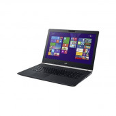 Acer Aspire V Nitro VN7-791G-78ZM 17.3 inch Intel Core i7-4720HQ 2.60 GHz/ 16GB DDR3L/ 1TB HDD + 256GB SSD/ DVD±RW/ USB3.0/ Windows 8.1 Notebook NX.MYHAA.003 / VN7-791G-78ZM