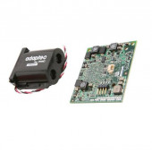 Adaptec Flash Module 600 for the Adaptec 6405 & 6445 & 6805 RAID controllers 2269700-R