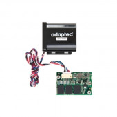 Adaptec AFM-700 Flash Module 700 for the Adaptec Series 7 and Series 7Q Raid Adapters 2275400-R