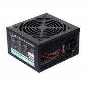 AeroCool VX-500W 500W ATX 12V 2.3 Power Supply VX-500W /  EN57136