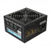 AeroCool VX-700W 700W ATX 12V 2.3 Power Supply VX-700W /  EN57143