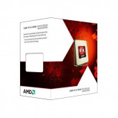 AMD FX-6200 Six-Core Zambezi Processor 3.8GHz Socket AM3+, Retail FD6200FRGUBOX