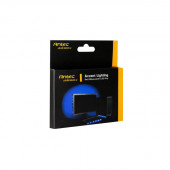 Antec Accent LED Lighting (Blue) ACCENT LIGHTING BLUE