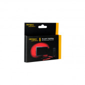 Antec Accent LED Lighting (Red) ACCENT LIGHTING RED