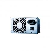 Antec Basiq BP430 430W Power Supply BP430