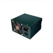 Antec EarthWatts Green 80+ EA-380D 380W ATX12V Power Supply EA380D GREEN