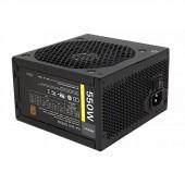 Antec Earthwatts EA-550 GREEN 550W 80 PLUS Bronze ATX12V 2.4 Power Supply EA-550 GREEN