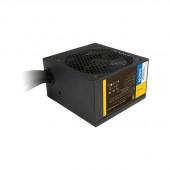 Antec EarthWatts EA-550 PLATINUM 80 PLUS Platinum 550W ATX12V Power Supply EA-550 PLATINUM