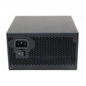 Antec EarthWatts EA650 Green 650W 80Plus Bronze ATX12V v2.3 Power Supply EA650 GREEN