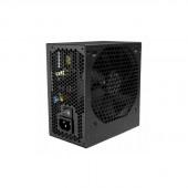 Antec EarthWatts EA-750 PLATINUM 80 PLUS Platinum 750W ATX12V Power Supply EA-750 PLATINUM