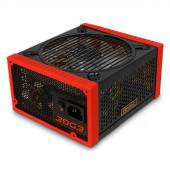 Antec EDGE EDG550 550W 80 PLUS Gold ATX12V 2.4 & EPS12V 2.92 Power Supply EDG550