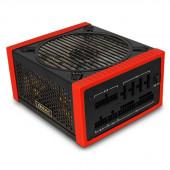 Antec EDGE EDG650 650W 80 PLUS Gold ATX12V 2.4 & EPS12V 2.92 Power Supply EDG650