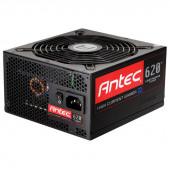 Antec High Current Gamer HCG-620M 620W 80Plus Bronze ATX12V v2.32/ EPS12V v2.92 Power Supply HCG-620M